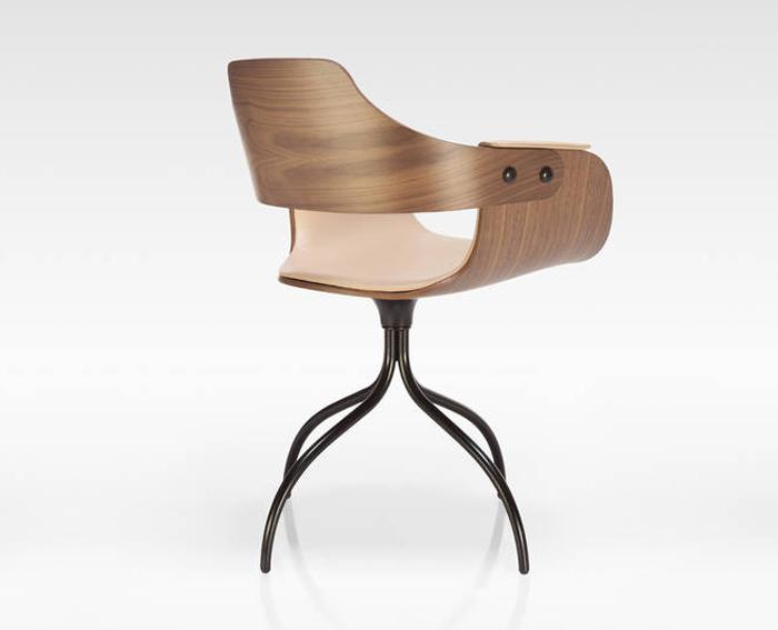 Pleasing Showtime Chair Swivel Base Creativecarmelina Interior Chair Design Creativecarmelinacom