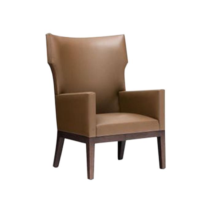 Barbuda Chair