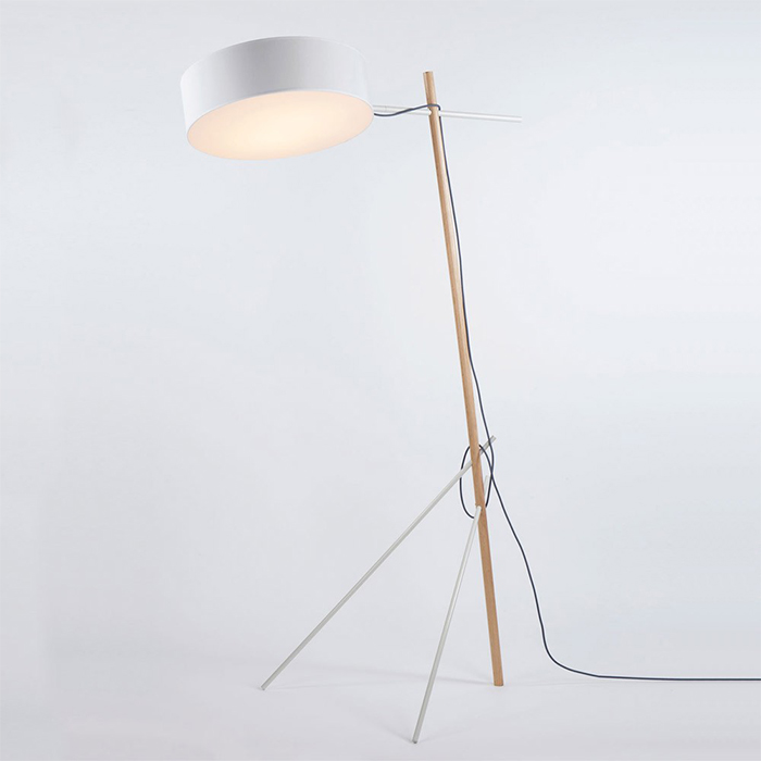 Excel Floor Lamp
